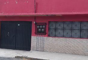 Foto de casa en venta en Metropolitana Tercera Sección, Nezahualcóyotl, México, 15301808,  no 01