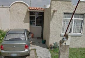 Foto de casa en venta en Lomas de Tejeda, Tlajomulco de Zúñiga, Jalisco, 13703732,  no 01