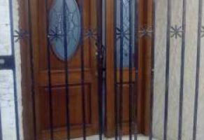 Foto de casa en venta en La Calma, Zapopan, Jalisco, 17554751,  no 01