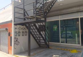 Foto de local en renta en Ciudad Guadalupe Centro, Guadalupe, Nuevo León, 21544052,  no 01