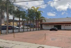 Foto de local en renta en Colinas de San Jerónimo, Monterrey, Nuevo León, 16992204,  no 01