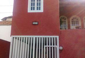 Foto de casa en venta en Lomas Del Gallo, Guadalajara, Jalisco, 6221339,  no 01