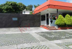 Foto de casa en venta en Cuajimalpa, Cuajimalpa de Morelos, DF / CDMX, 21751686,  no 01