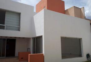 Foto de casa en renta en Lomas 3a Secc, San Luis Potosí, San Luis Potosí, 18557047,  no 01