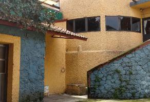 Foto de casa en venta en Héroes de Padierna, Tlalpan, DF / CDMX, 22155307,  no 01