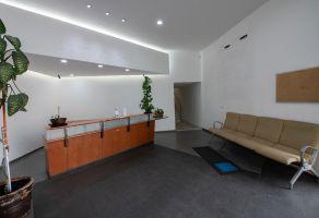 Foto de edificio en venta y renta en Cervecera Modelo, Naucalpan de Juárez, México, 22066522,  no 01