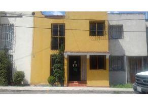 Foto de casa en venta en San Cristóbal Centro, Ecatepec de Morelos, México, 20085069,  no 01