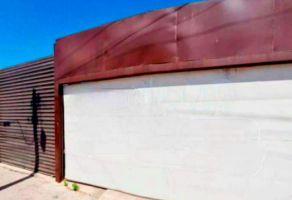 Foto de local en renta en Zona Centro, Tijuana, Baja California, 21361610,  no 01
