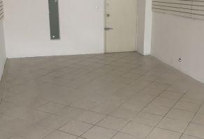 Foto de oficina en venta en Centro (Área 2), Cuauhtémoc, DF / CDMX, 20934016,  no 01