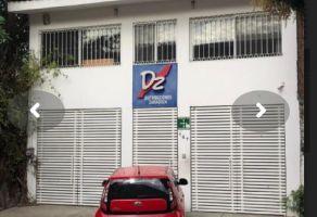 Foto de edificio en venta en Versalles, Puerto Vallarta, Jalisco, 21888321,  no 01