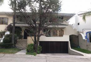 Foto de casa en condominio en venta en Puerta de Hierro, Zapopan, Jalisco, 21642179,  no 01