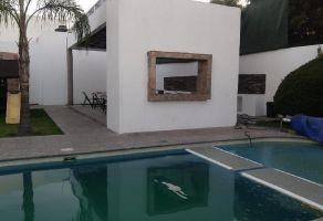 Foto de casa en condominio en venta en Jardines Vallarta, Zapopan, Jalisco, 15359884,  no 01