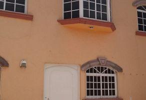 Foto de casa en renta en Ciudad Satélite, Naucalpan de Juárez, México, 15157886,  no 01