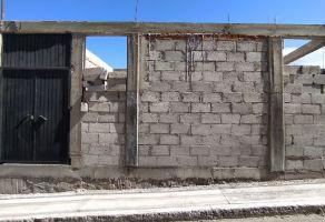 Foto de terreno habitacional en venta en México, San Juan del Río, Querétaro, 20633768,  no 01