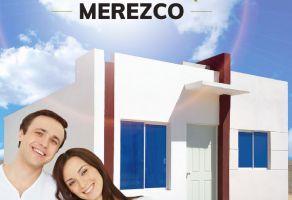 Foto de casa en venta en Alturas del Sur, Culiacán, Sinaloa, 17617909,  no 01