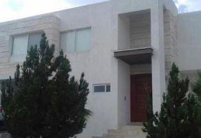 Foto de casa en venta en Club de Golf la Loma, San Luis Potosí, San Luis Potosí, 15514440,  no 01