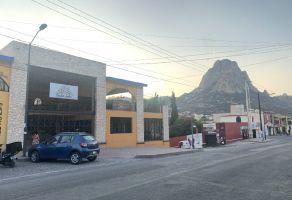 Foto de local en renta en Bernal, Ezequiel Montes, Querétaro, 20742819,  no 01