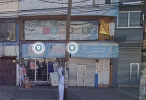Foto de oficina en renta en Renovación Jajalpa, Ecatepec de Morelos, México, 586824,  no 01