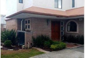 Foto de casa en venta en Loma Blanca, Saltillo, Coahuila de Zaragoza, 21883612,  no 01