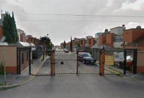 Foto de casa en venta en Paseos de Izcalli, Cuautitlán Izcalli, México, 19804504,  no 01