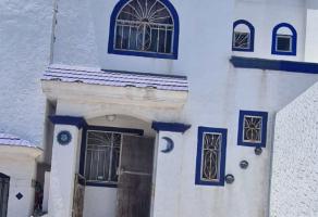 Foto de casa en venta en Camino Real, Tijuana, Baja California, 21012907,  no 01