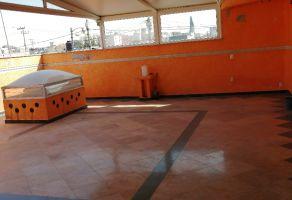 Foto de oficina en renta en Hogares Mexicanos, Ecatepec de Morelos, México, 10213678,  no 01