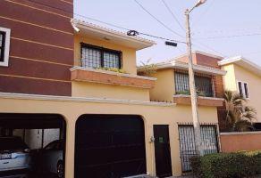 Foto de casa en venta en Arboledas, Veracruz, Veracruz de Ignacio de la Llave, 20983319,  no 01
