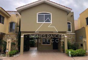 Foto de casa en venta en Del Bosque, Ciudad Madero, Tamaulipas, 19988210,  no 01