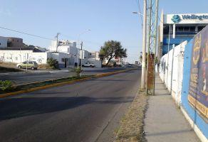 Foto de terreno comercial en venta en Pueblo Nuevo, Corregidora, Querétaro, 5138732,  no 01