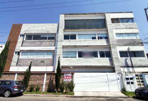 Foto de departamento en venta en Concepción la Cruz, Puebla, Puebla, 20604960,  no 01