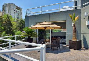 Foto de casa en venta en Bosque de las Lomas, Miguel Hidalgo, DF / CDMX, 13665289,  no 01