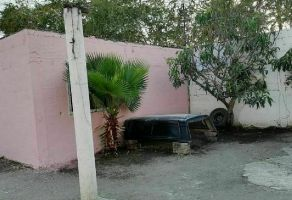 Foto de terreno habitacional en venta en Otilio Montaño, Cuautla, Morelos, 20967614,  no 01