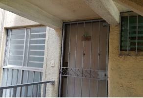 Foto de departamento en renta en Moderna, Benito Juárez, DF / CDMX, 15951755,  no 01