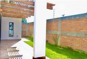 Foto de casa en venta en Chapala Centro, Chapala, Jalisco, 16781765,  no 01