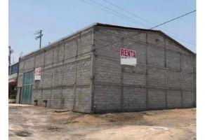Foto de bodega en renta en Ampliación los Ángeles, Corregidora, Querétaro, 17544952,  no 01