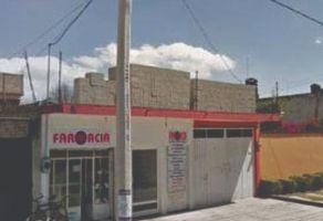 Foto de casa en venta en Santiago Miltepec, Toluca, México, 17320518,  no 01