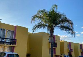 Foto de departamento en venta en Camino Real, Corregidora, Querétaro, 21304867,  no 01