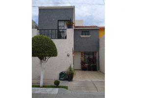 Foto de casa en venta en Colinas de Santa Julia, León, Guanajuato, 15546304,  no 01