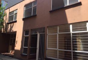 Foto de casa en condominio en venta en San José Insurgentes, Benito Juárez, DF / CDMX, 15514148,  no 01
