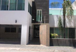 Foto de casa en renta en Jardines del Campestre, León, Guanajuato, 20247745,  no 01