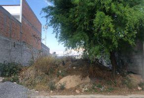 Foto de terreno habitacional en venta en Villas del Cimatario, Querétaro, Querétaro, 13552570,  no 01