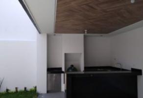 Foto de casa en venta en San Pedro Garza Garcia Centro, San Pedro Garza García, Nuevo León, 15934665,  no 01