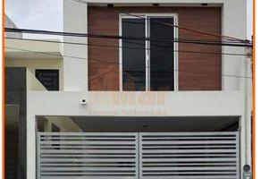 Foto de casa en venta en Estadio, Ciudad Madero, Tamaulipas, 17488962,  no 01