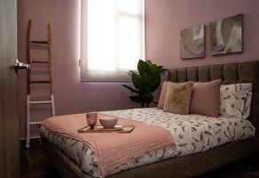 Foto de departamento en venta en La vista Residencial, Corregidora, Querétaro, 20442766,  no 01