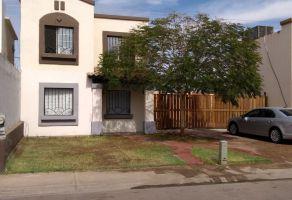 Casa de citas en mexicali