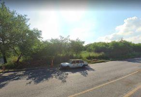 Foto de terreno comercial en venta en San Miguel, Guadalupe, Nuevo León, 19926531,  no 01