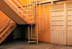 Foto de edificio en venta en Nueva Rosita, Iztapalapa, DF / CDMX, 8358883,  no 01