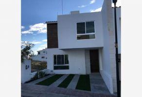 Foto de casa en venta en Ampliación Huertas del Carmen, Corregidora, Querétaro, 17402317,  no 01
