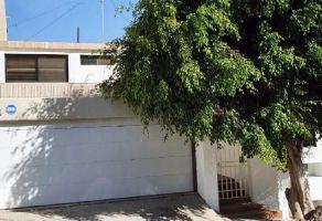 Foto de casa en renta en Colinas de Agua Caliente, Tijuana, Baja California, 18687946,  no 01