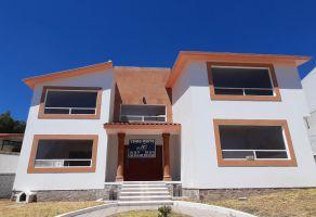 Foto de casa en venta y renta en Vista Real y Country Club, Corregidora, Querétaro, 17005359,  no 01